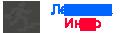 dveri.ru