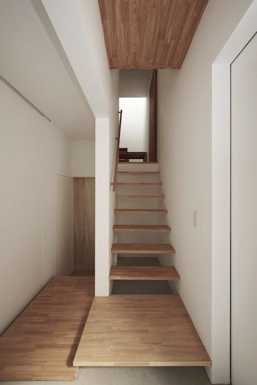 Виды балясин Балясины для деревянной лестницы Монтаж